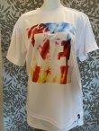 画像4: 【KEIスポーツ】スクエアTシャツ (4)