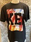 画像5: 【KEIスポーツ】スクエアTシャツ (5)