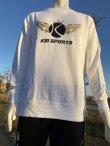 画像5: 【全クラ優勝記念】KEIスポーツキングトレーナー (5)